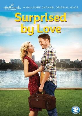 Sorpresi Dall'Amore (2015) HDTV 720P ITA AC3 x264 mkv