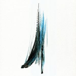 Riviẽre – Heal (2017) (MP3 320 Kbps)