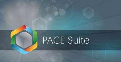 Pace Suite Enterprise v5.0.0.25