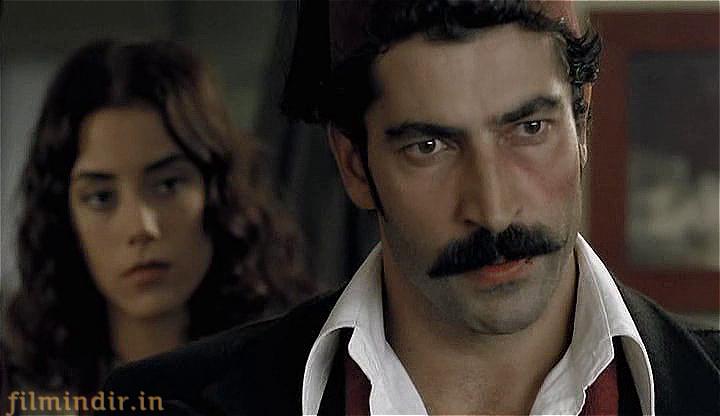 Son Osmanlı: Yandım Ali Ekran Görüntüsü 1