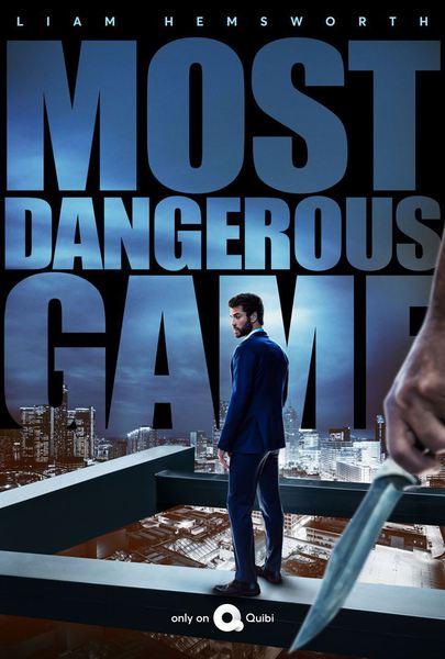 Most.Dangerous.Game.2020.German.Webrip.x264-miSD