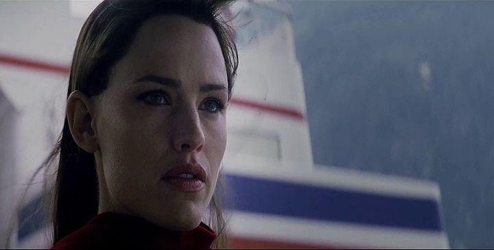 Elektra Ekran Görüntüsü 2