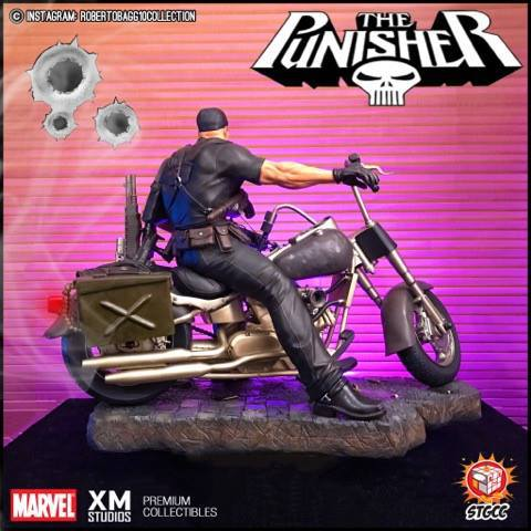 Premium Collectibles : Punisher - Page 5 555fmsaj