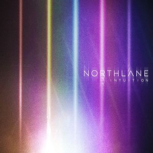Northlane – Intuition (Single) (2017) (MP3 320 Kbps)
