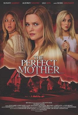 La Madre Dei Miei Sogni (2018) HDTV 720P ITA AC3 x264 mkv