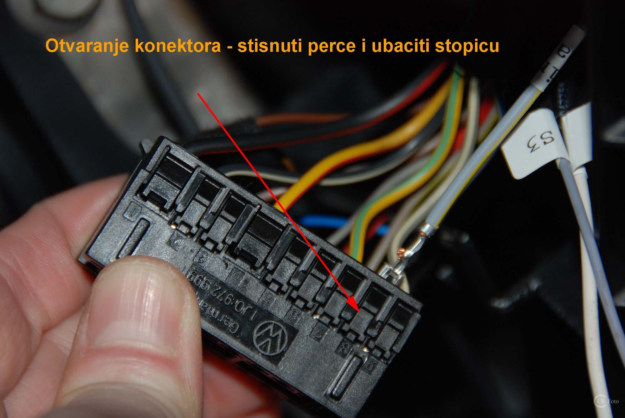55_dsc_00278aky2.jpg