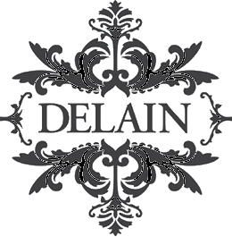 Full Discography : Delain