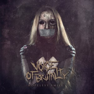 Voice Of Brutality - Hopeless Smile (EP) (2016)