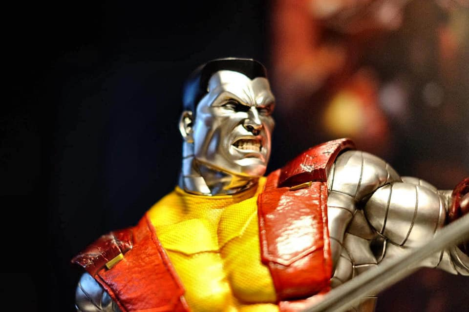Premium Collectibles : Colossus 56158168_711851925876imkuy