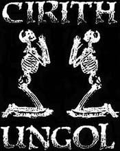 Cirith Ungol logo