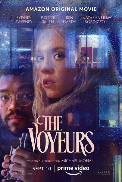 The.Voyeurs.2021.German.DL.720p.WEB.h264-WvF