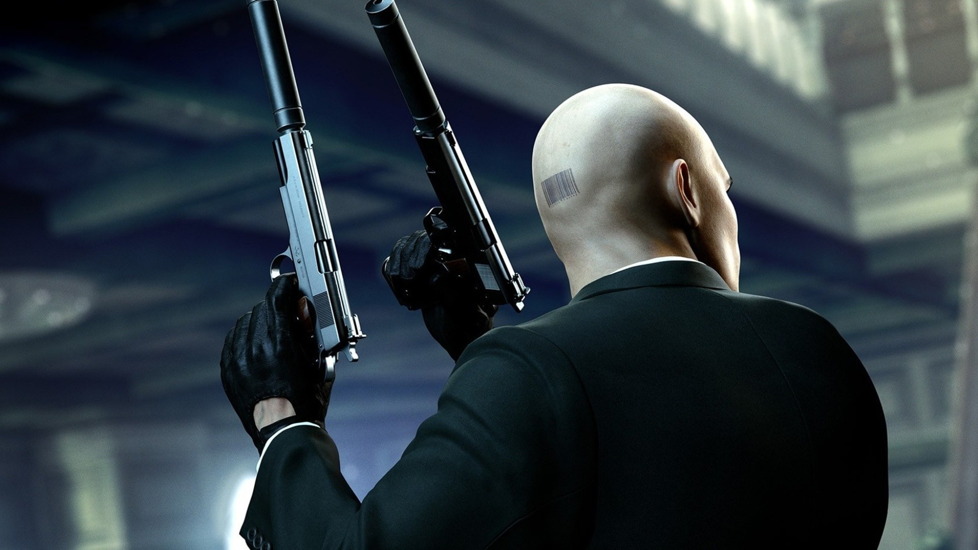 56571-hitman_absolutibfluf.jpg