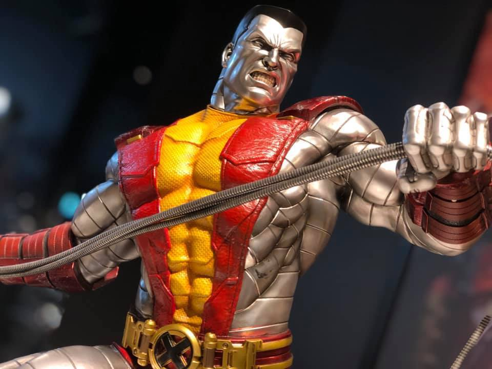 Premium Collectibles : Colossus 56582261_238442272184cujjm