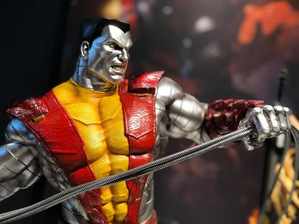Premium Collectibles : Colossus 56730602_238442273184r9jn1