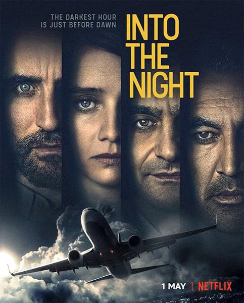 Into.the.Night.S01-S02.German.Webrip.x264-jUNiP