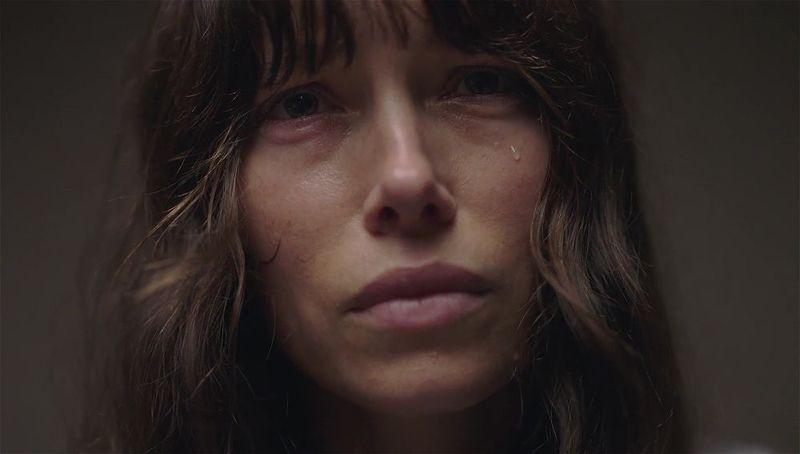 The Sinner: 1.Sezon Tüm Bölümler Ekran Görüntüsü 1