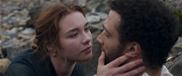 Lady Macbeth Ekran Görüntüsü 2