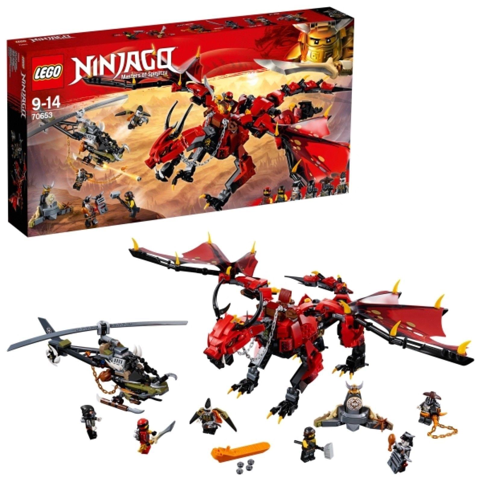 Blanco, Blanca 1X lego 36083 Pack Lienzo Weapon Spider-Man Web Efectos Nuevo