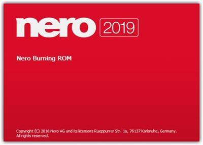 download Nero.Burning.ROM.2019.v20.0.00400.Portable.