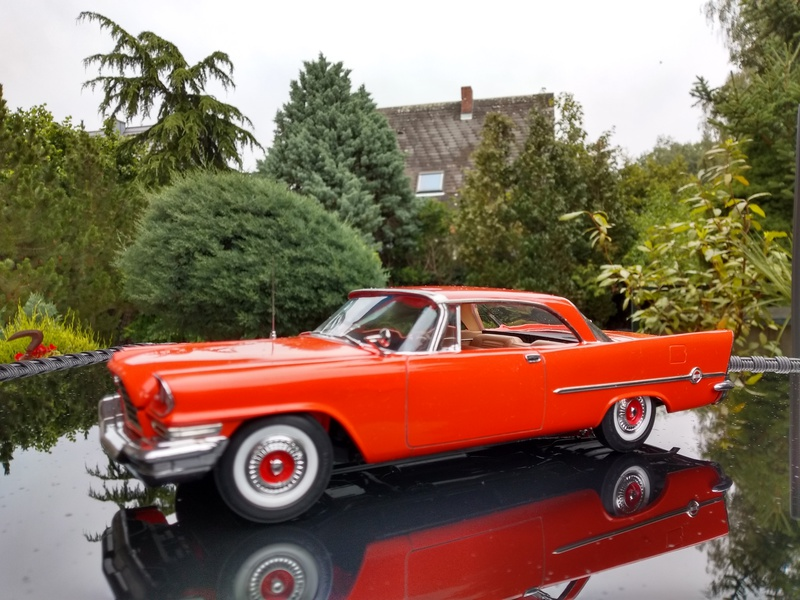 57chrysler02yejgy.jpg