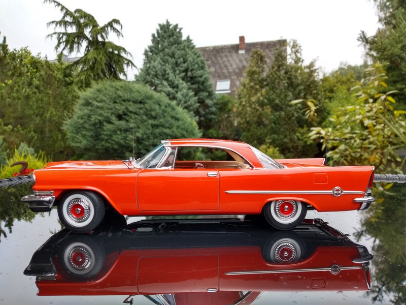 57chrysler03zpka1.jpg