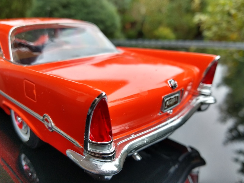 57chrysler12u6kxf.jpg