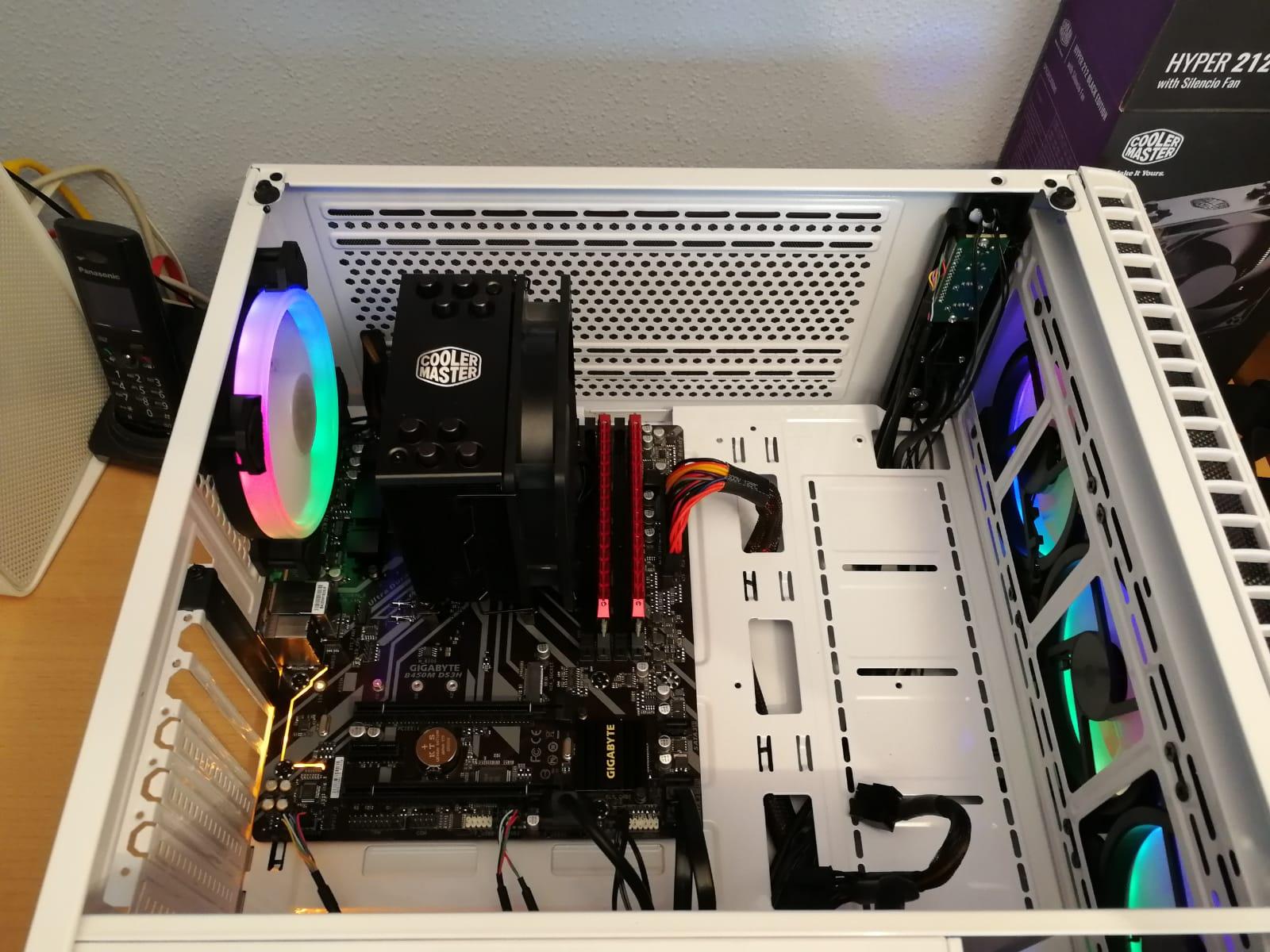 58379392 603055160215fgj2d - Testers Keepers: Cooler Master Hyper 212 Black Edition