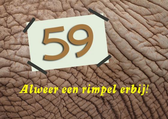 59nykg8.jpg