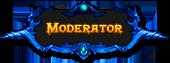 5_mod08iy0.png