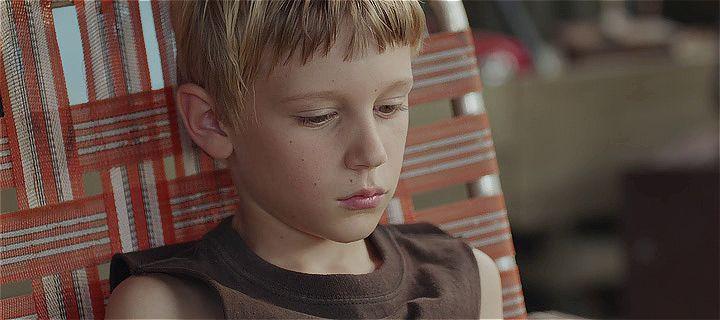 Çocuk Ekran Görüntüsü 1