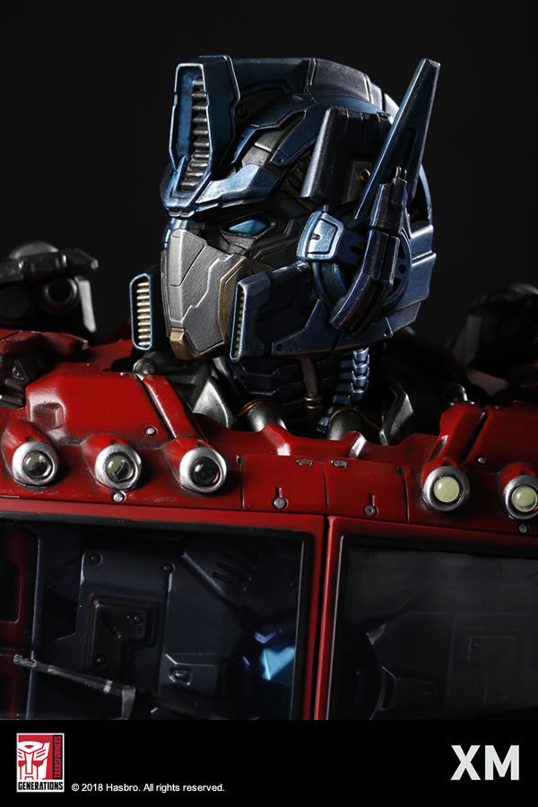 Premium Collectibles : Transformers - Optimus Prime (G1) - Page 2 5bb2rqo