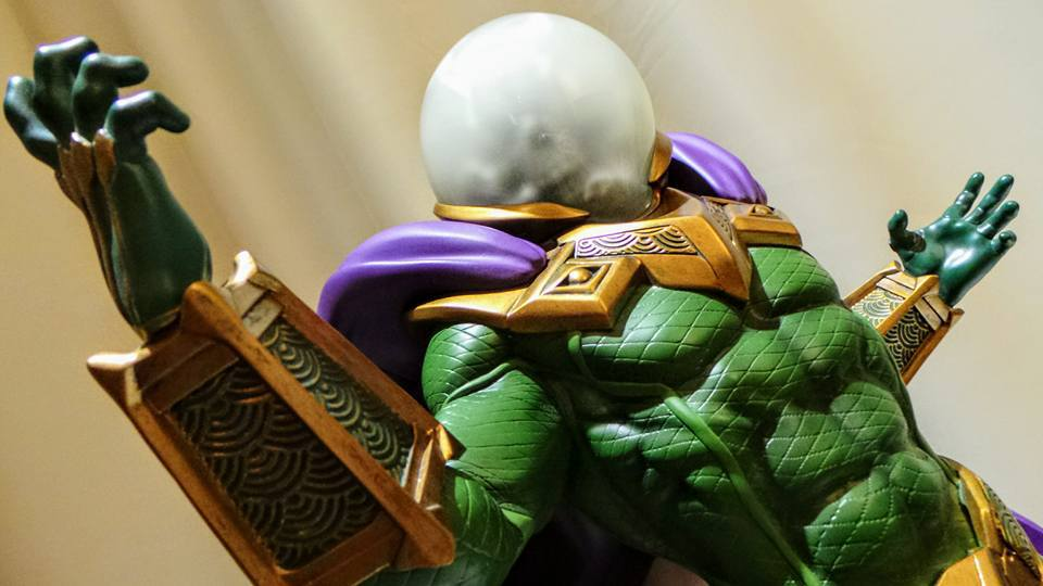 Premium Collectibles : Mysterio - Page 5 5bvyii