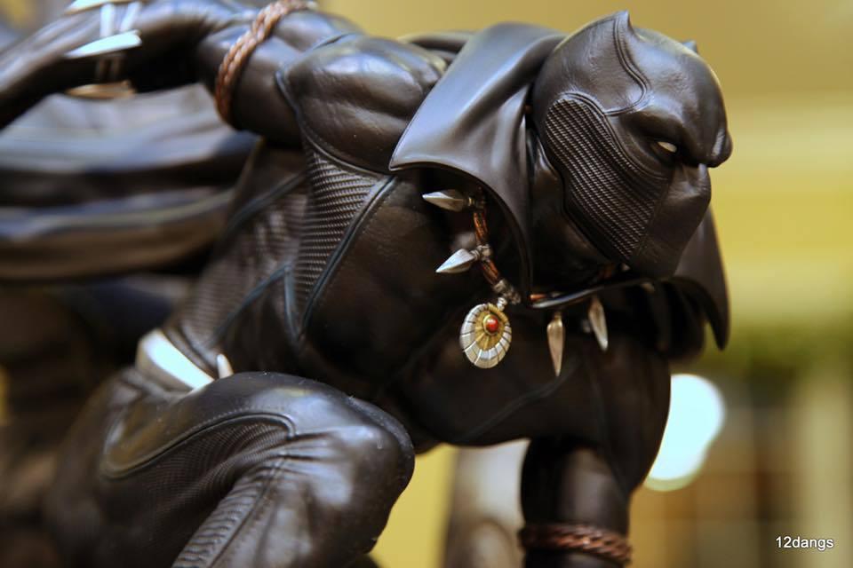 Premium Collectibles : Black Panther - Page 8 5cgu25