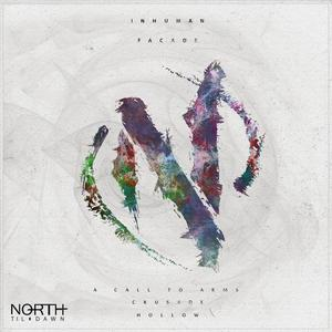 North Til Dawn - A Call to Arms (EP) (Deluxe Edition) (2016)