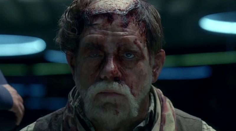 Westworld: 1.Sezon Tüm Bölümler Ekran Görüntüsü 2