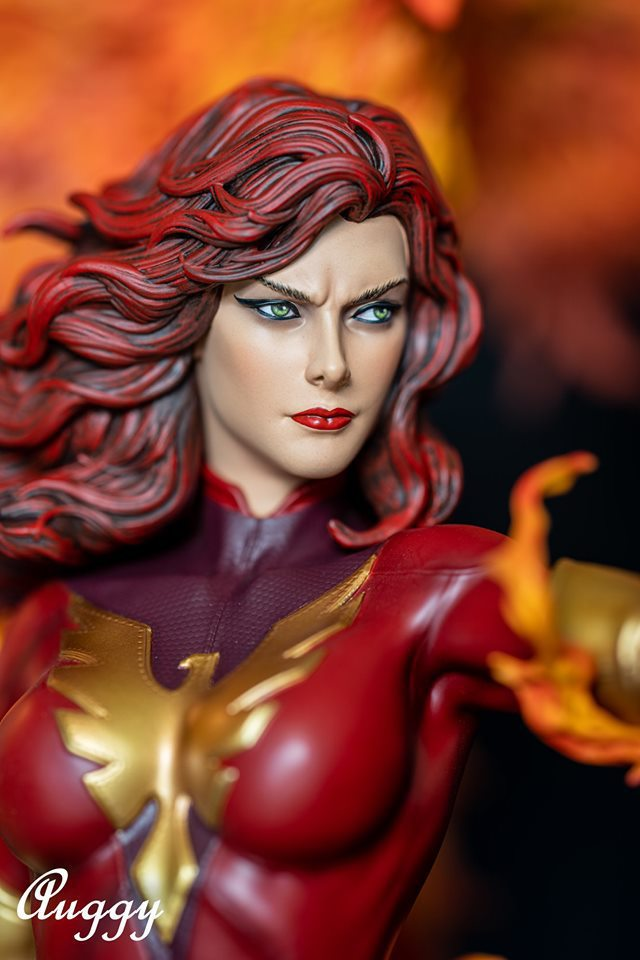 Premium Collectibles : Dark Phoenix - Page 2 5d9klt