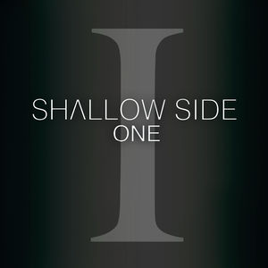 Shallow Side – One [EP] (2017) (MP3 320 Kbps)