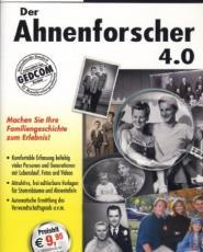 download Data.Becker.Der.Ahnenforscher.4.German-RESTORE