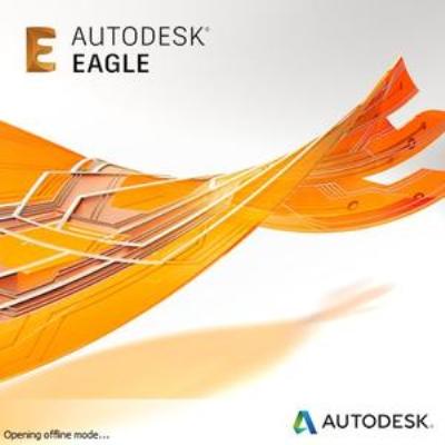download Autodesk.Eagle.Premium.v9.1.2.+.Portable.