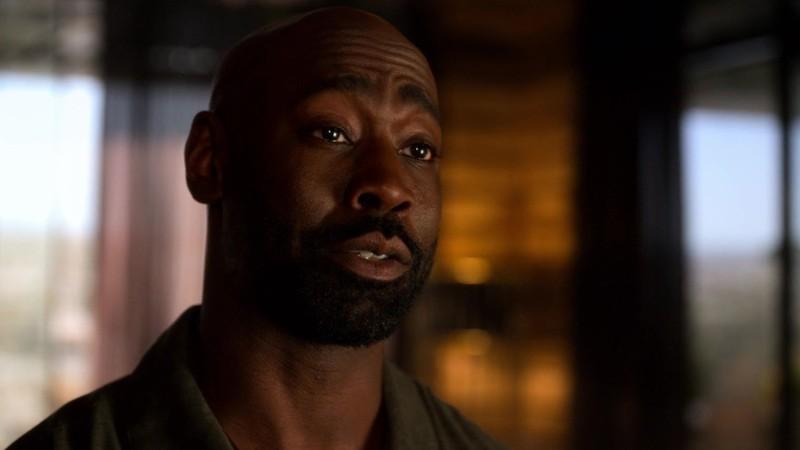 Lucifer: 4.Sezon Tüm Bölümler Ekran Görüntüsü 2