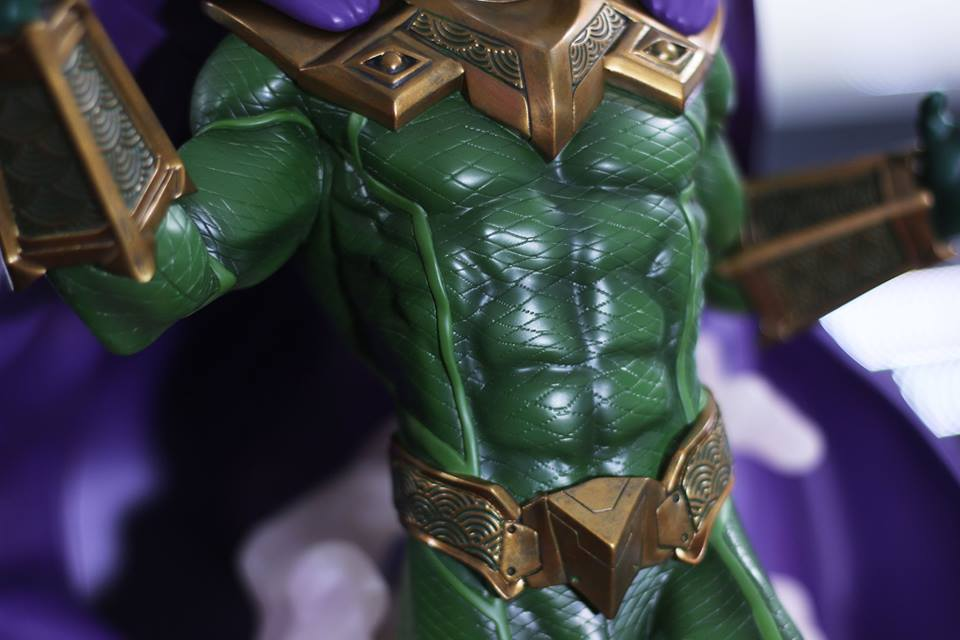 Premium Collectibles : Mysterio - Page 5 5ifu8n