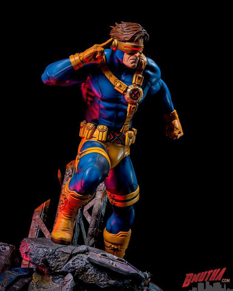 Premium Collectibles : Cyclops** - Page 2 5jdk4l