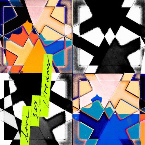 Jamule - LSD (2020)