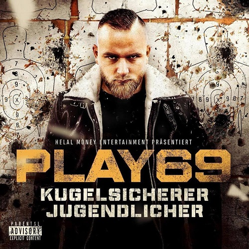 Play69 - Kugelsicherer Jugendlicher (Premium Edition) (2019)