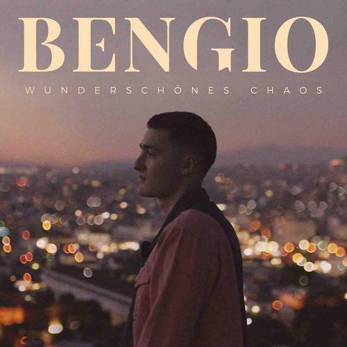Bengio - Wunderschönes Chaos (2018)