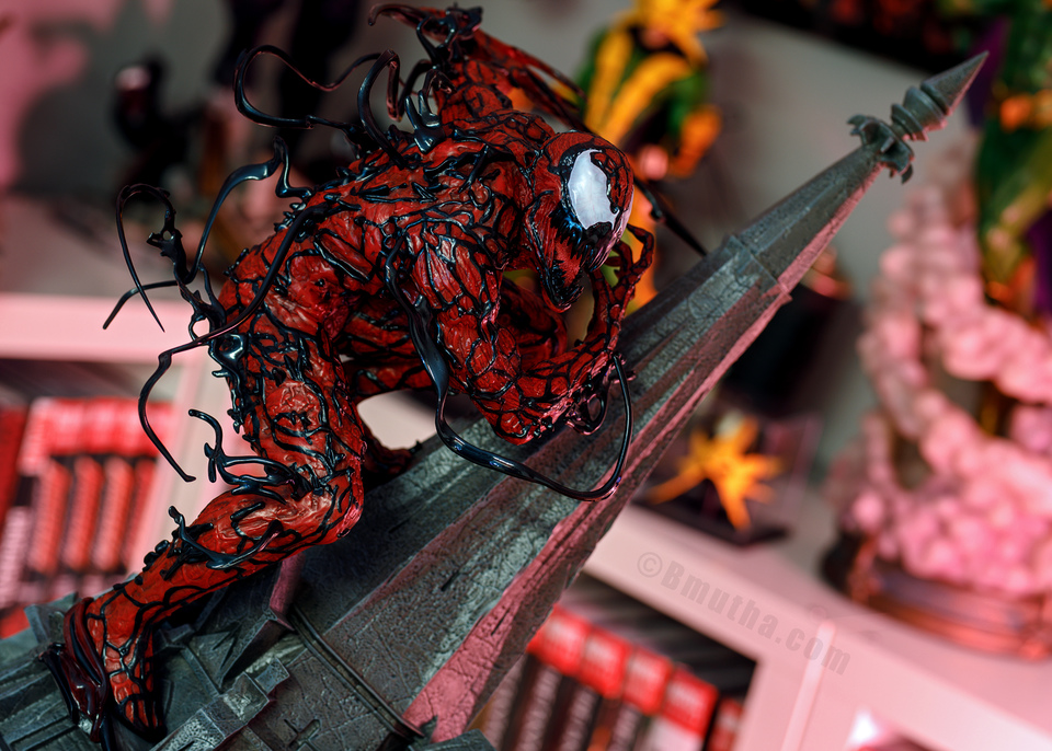 Premium Collectibles : Carnage - Page 2 5qkqkp