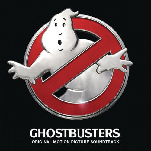 Ghostbusters (Original Motion Picture Soundtrack) (2016)