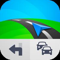 download Sygic.v17.4.15.GPS.Navigation.&amp.Offline-Karten