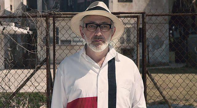 Havana'da 7 Gün Ekran Görüntüsü 2