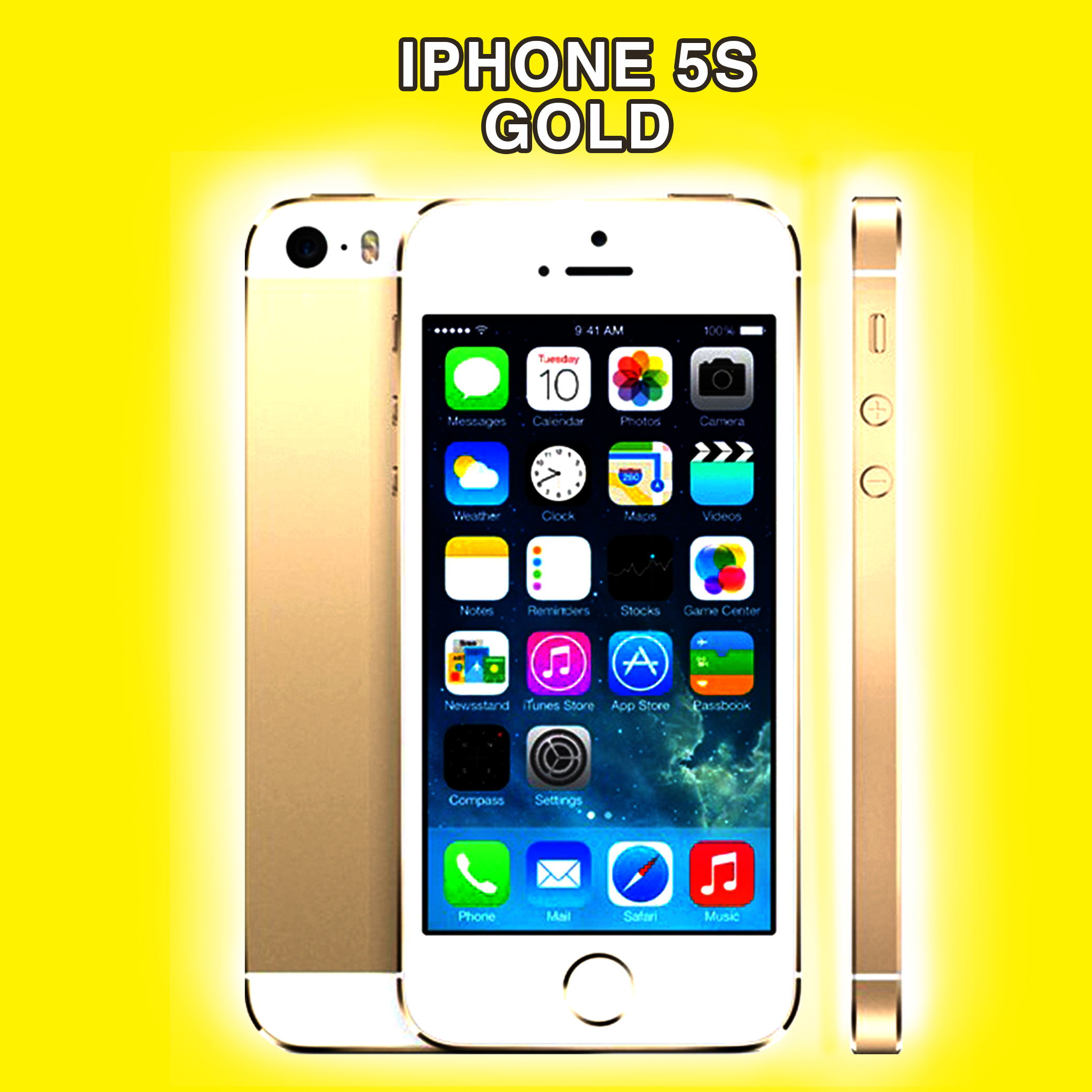 apple iphone 6 16gb spacegrau silber gold neu ovp. Black Bedroom Furniture Sets. Home Design Ideas